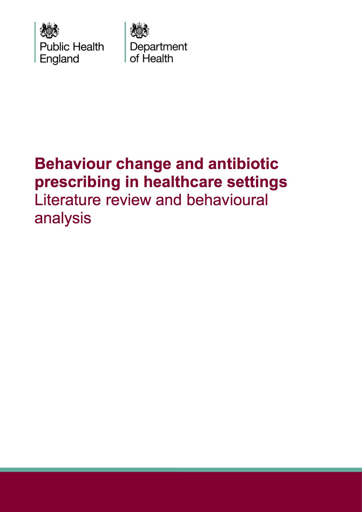 Literature review on consumer buying behavior analysis - Stonewall ...