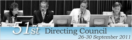 51st_directing_council_paho_banner