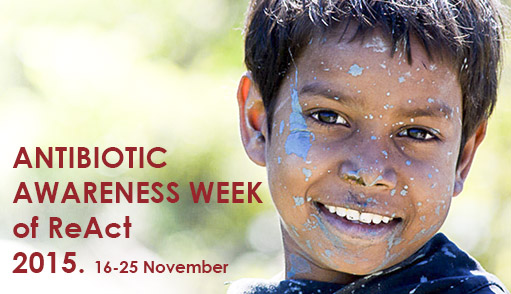 antibiotic-awareness-week-2015