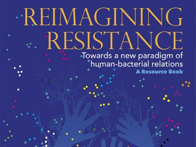 Cover-Reimagining-Resistance-A-Resource-Book