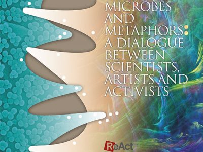 microbes_and_metaphores-1