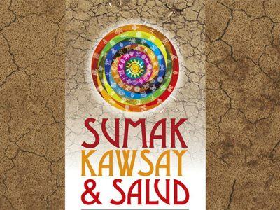 Sumak-Kawsay-Y-Salud