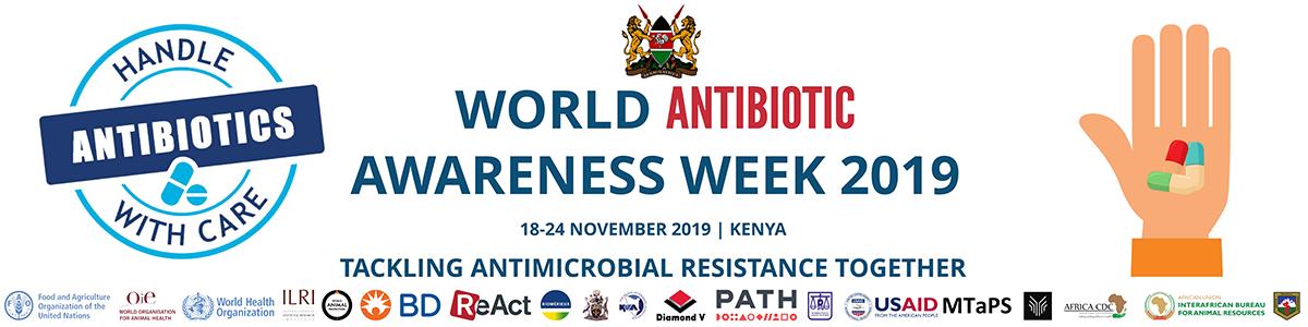 Banner-world-antibiotic-awareness-week-kenya-2019-react-africa